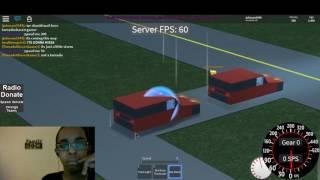 ¡P.D.S. TORNADO! - Roblox Storm Chasers: Episodio #5: Parte 2