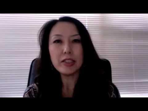ニュージーランドで日本人ができる仕事とは?ツアーガイドのお仕事