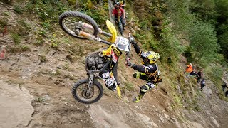 Download Impossible Climb Andler 2019 | Dirt Bike Graveyard | Hill Climb Mp3 and Videos