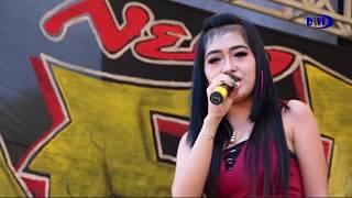 Benci Ku sangka Sayang - Rita JK // ABR Live BMS