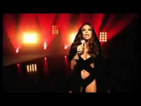 MTV EMA 2010 promo Eva Longoria host