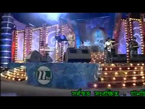 Gari Cholena Cholena - Salma