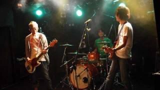 2011/11/23発売のフジタユウスケ3rdアルバム「グッドモーニング」。その...