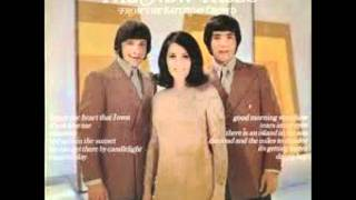 If You Love Me by The New Faces.wmv