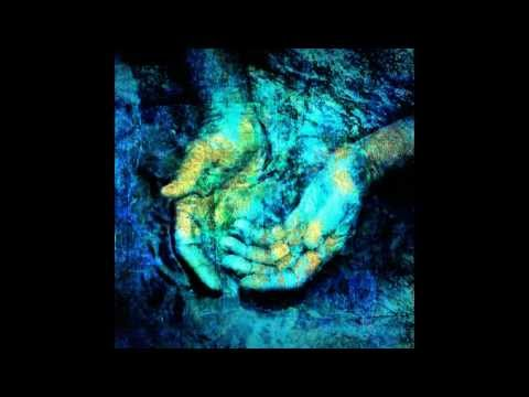 Mother Earth - Father Sky: Guided Meditation by Mercedes Kirkel