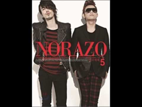 Norazo (노라조) - Deep-Red Day (빨간날)