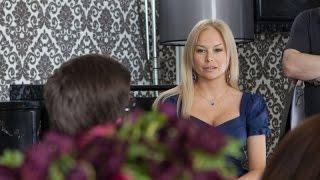 Синдром недосказанности 2015 -  русский трейлер (2015) Сериал фильм мелодрама