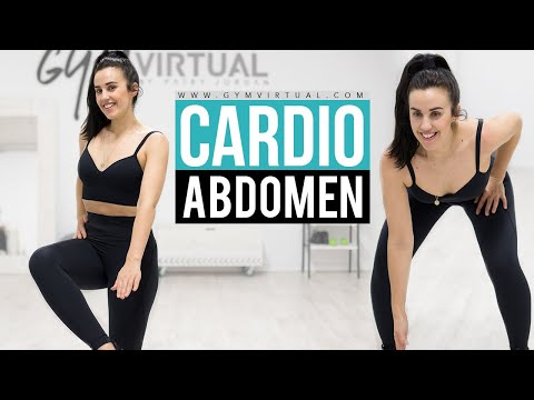 ASI se DEFINE el ABDOMEN, Ejercicios Efectivos para maracr el ABS!из YouTube · Длительность: 2 мин9 с