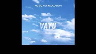 "Relaxing Instrumental Music   ""Monsoon""   Flute Instrumental"