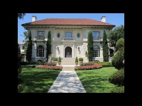 Luxury Villas Mallorca - Stunning Villas For Rent