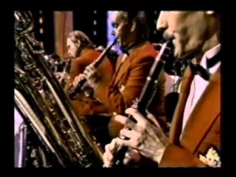 Johnson Rag - Guy Lombardo Band