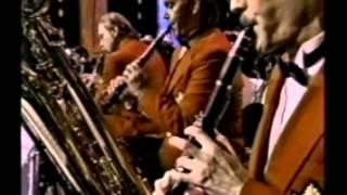 Johnson Rag Guy Lombardo Band