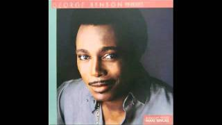 George Benson - Inside Love - (so personal) Extended version -By Dj BARDAN.avi