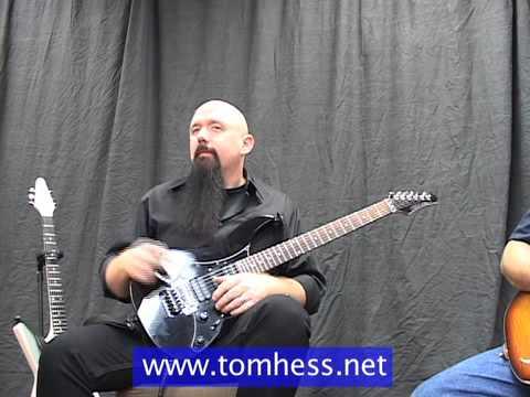 blues guitar licks youtube. Black Bedroom Furniture Sets. Home Design Ideas