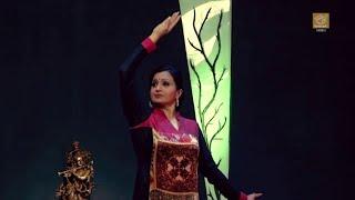 Learn Kathak (Basic Lessons For Beginners) - Tihais - Pali Chandra