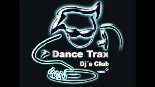 DANCE ANOS 90 - TECNO - 9.4 - DANCE TRAX (MANAUS-AM)