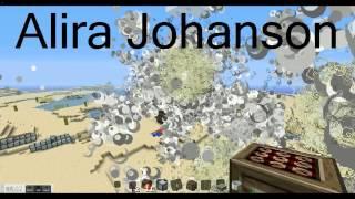 Minecraft how to kill silverfish
