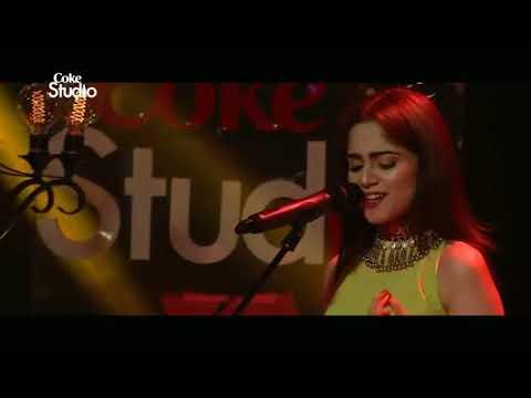 coke-studio-latest-song-2019-the-amazing-voice-of-pakistan-with-aima-baig-and-sahir-ali-bagga