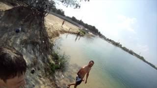 Голубые озера(с.Елизаветовка., 2012-05-09T18:36:36.000Z)