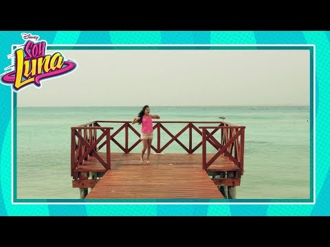 Soy Luna 3 | Modo Amar - Music Video - Disney Channel IT