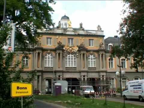 center.tv Köln  Bonn.flv