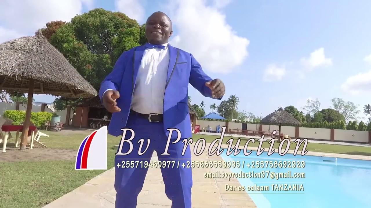 Download Kwaya ya Bikira Maria - Tuitafute Mbingu (Official Video)