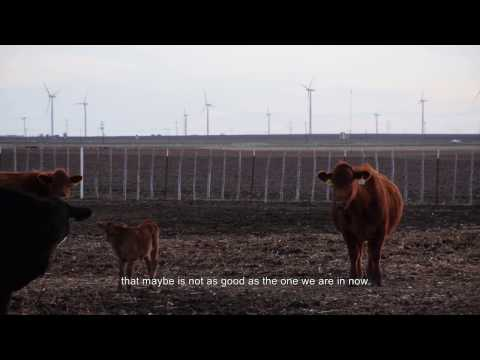 Wind works for America: Wind energy powers rural economies