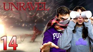 SE ACERCA EL FINAL | Unravel #14