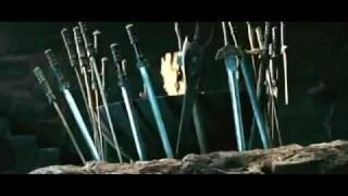 YouTube - Kiem The (Phong Van II) - Stom Warriors Part 1.flv