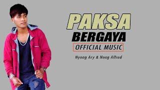 PAKSA BERGAYA _ BLASTA RAP FAMILY _ Lagu Terbaru 28 April 2019 - HOP HOP PAPUA