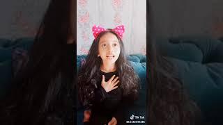 Dance tiktok &amp like by Mikayla