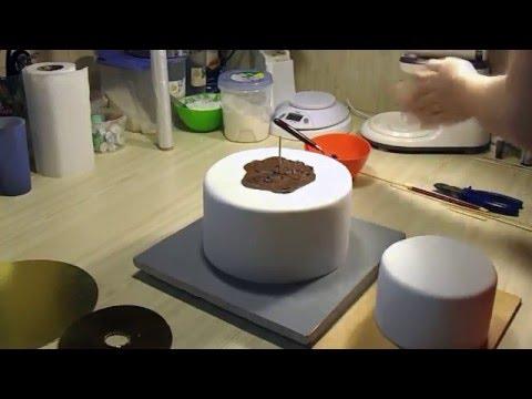 Фигурки из сладкой мастики на торт купить