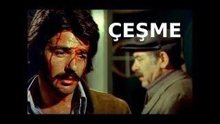 Çeşme - HD Film (Restorasyonlu)