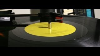 Róisín Murphy - Simulation [Original Mix] (HD)