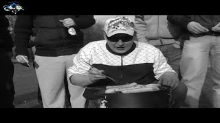 MOB.INC. & BREMOST Feat. Smokey, Chino & Admir - Bremen Anthem [HD Upscale]