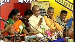Villu Pattu - Subbu Arumugam (Part 5)
