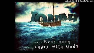 Download Pastor Tim Clark - God Deals With Jonah's Anger MP3 song and Music Video