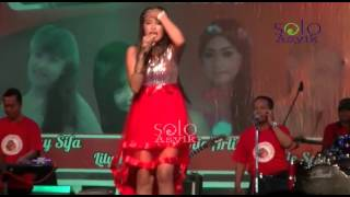 Video Sambalado - OM MEC SAFARI Dangdut Hot Koplo Terbaru 2016 Live THR Sriwedari Solo download MP3, 3GP, MP4, WEBM, AVI, FLV Desember 2017