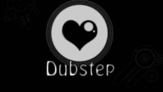 Bonkers (Doorly Remix) - Dizzee Rascal & Armin van Helden - [DUBSTEP]