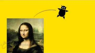 DEATHSPARK & LIMBO (Zero Punctuation) (Video Game Video Review)