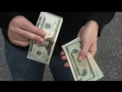 Case Study # 1:  Make more money as a Private Investigator.