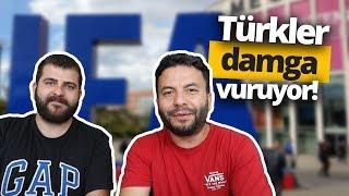IFA 2019: Herkesten önce öğrenin! - Türkler neler yapacak?