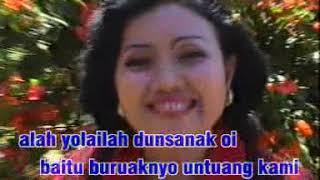 Pantun Babayang - Amriz Arifin Feat Rosnida YS, Desi GM