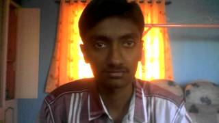 Tujh Mein Rab Dikhta Hai Yaara Mein Kya Karu