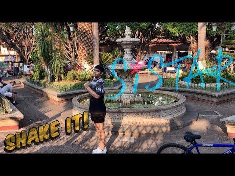 TRIBUTE TO SISTAR(씨스타) - SHAKE IT X2 Dance Cover In Public