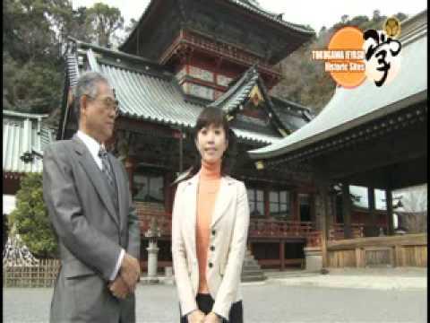 Shizuoka, Japan-Foods, Sightseeing, Historic Cites& Tourist Spots