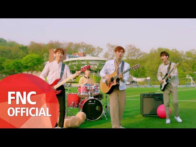 허니스트 (HONEYST) - 반하겠어 MV