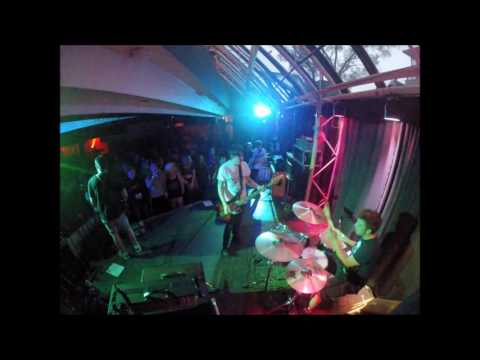 Riot Acts - Full Set - live @ Club Absinthe