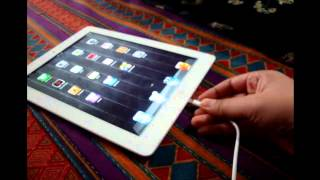 Video How To Put Movies On Your iPad Without Any Conversion [No Jailbreak] download MP3, 3GP, MP4, WEBM, AVI, FLV September 2017