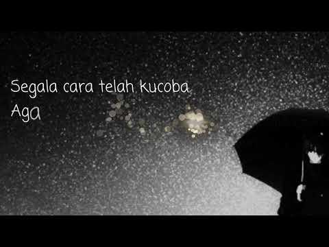 lirik-lagu-andmesh-kamaleng-hanya-rindu---felix-cover